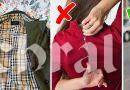 Хувцасны чанарыг зөвхөн үнээр нь дүгнэж болохгүй: Хувцас авахдаа заавал анхаарах ёстой зүйлс